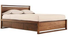 Best Storage Beds 2013 — Apartment Therapy's Annual Guide