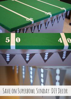 Flash game table football tips