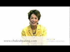 Solar Plexus Chakra aka Manipura: Chakra Healing With Carol Tuttle