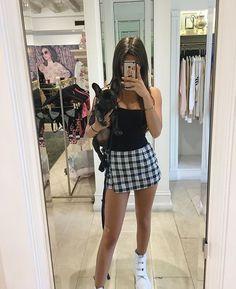wardrobe// dayle harris