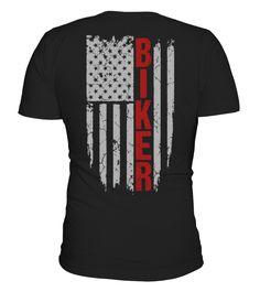 """Special Offer, not available anywhere else! American biker flag       Available in a variety of styles and colors        Buy yours now before it is too late!        Secured payment via {{paymentGateways}}        How to place an order               Choose the model from the drop-down menu        Click on """"{{buyButton}}""""        Choose the size and the quantity        Add your delivery address and bank details        And that's it!"""