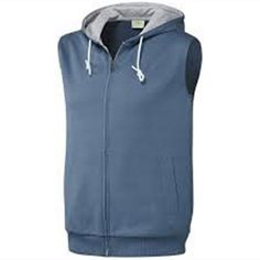 Last 23 x adidas SL Hooded Sweaters rrp£60 - Only £5.49 each!! - Amazing Price