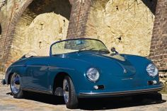 #car #cars #auto #araba #arabalar #klasikaraba #classiccar #otomobil #canvastablo #tablo #vintage #retro #bluecar