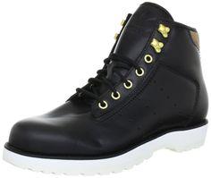 quality design f2580 3d371 adidas Originals Adi Navvy Boot G60548 Herren Stiefel Amazon.de Schuhe   Handtaschen