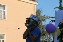 Artisti del Divertimento Bimbi in Festa 2015 (20)