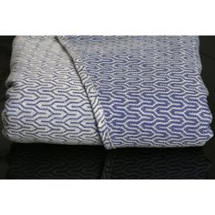 Yaro Turtle Dark Blue Wrap (cotton) Ring Sling, Blue Rings, Baby Wearing, Turtle, Dark Blue, Wraps, Cotton, Rowan, Pretty