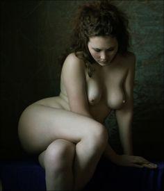 photo: страти по Яну... | photographer: Ульф Хедхинн | WWW.PHOTODOM.COM