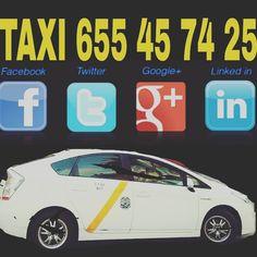si te vas de puente, reserva tu taxi al aeropuerto con antelación  que después vienen las prisas y e quedas en tierra 655457425  sevillataxi@gmail.com