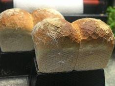 Pan de molde   Cocina Pan Bread, Bread N Butter, Home Recipes, Bread Recipes, Pan Rapido, Lechon, Pork Roast, Empanadas, Sin Gluten