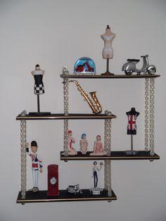 "Image result for ""gay box"" shelf"