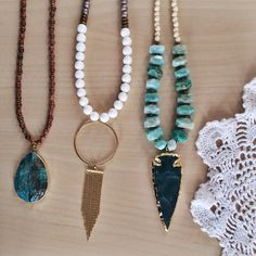 Shop Betsy Pittard Designs in-store AND online!