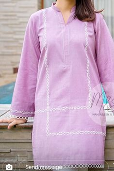 Pastels are love Pakistani Fashion Party Wear, Pakistani Dresses Casual, Pakistani Dress Design, Girls Dresses Sewing, Stylish Dresses For Girls, Designer Party Wear Dresses, Kurti Designs Party Wear, Sleeves Designs For Dresses, Dress Neck Designs