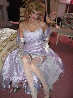 tanya cornwall Transvestite