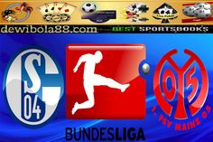 Dewibola88.com   Schalke vs Mainz   GERMANY BUNDESLIGA  Gmail        :  ag.dewibet@gmail.com YM           :  ag.dewibet@yahoo.com Line         :  dewibola88 BB           :  2B261360 Path         :  dewibola88 Wechat       :  dewi_bet Instagram    :  dewibola88 Pinterest    :  dewibola88 Twitter      :  dewibola88 WhatsApp     :  dewibola88 Google+      :  DEWIBET BBM Channel  :  C002DE376 Flickr       :  felicia.lim Tumblr       :  felicia.lim Facebook     :  dewibola88