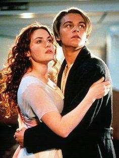 Titanic Movie Stills 1998 Leonardo DiCaprio Kate Winslet Leonardo Dicaprio En Titanic, Young Leonardo Dicaprio, Leonardo Dicaprio Kate Winslet, 90s Movies, Iconic Movies, Good Movies, Indie Movies, Love Movie, I Movie