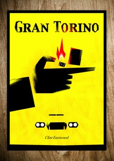 Rocko Malatesta Posters