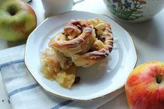 Alpro 365 Breakfast