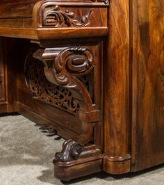 Home Page - Antique Piano Shop Piano Shop, Victorian Parlor, Old Pianos, Upright Piano, Moldings And Trim, Piano Restoration, Entryway Tables, Sons, Music Rooms