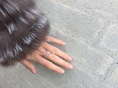 Zable Jewlery Ring