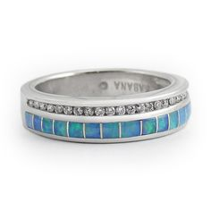 opal and turquoise diamond rings | Overview of but i have.
