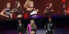 Special dance stages of idols breaking into dope moves that'll leave you speechless | http://www.allkpop.com/article/2016/06/special-dance-stages-of-idols-breaking-into-dope-moves-thatll-leave-you-speechless