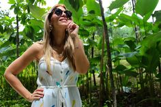 Miss trendy Barcelona: Batik dress Batik Dress, Barcelona, Dresses, Design, Fashion, Gowns, Moda, La Mode, Barcelona Spain