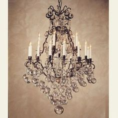 The Versailles Chandelier from @graysonluxury in #beverlyhills is perfect for the #Pasadena #penthouse #diningroom. A blend of #antique #bronze and #crystal.Thanks, Kieth! #aaronbduke #designisalifestyle #interiors #interiordesign #luxury #luxe #chandalier