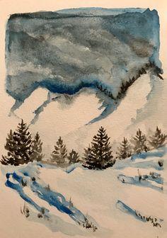 Snow, Outdoor, Artists, Outdoors, Outdoor Games, Outdoor Living, Eyes