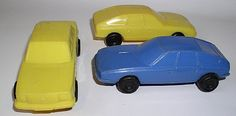 Finland, Toys, Car, How To Make, Activity Toys, Automobile, Clearance Toys, Gaming, Games