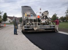 city of Vancouver, Greenest City in the Word, Vancouver street paving, recycled plastic paving, recycled plastic asphalt, Vancouver green innovations, Peter Judd, Green Mantra