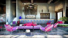 diego querol interior designer - Buscar con Google