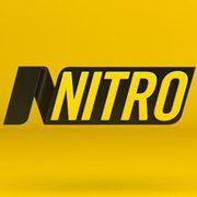 Nitro, http://www.antena3.com/nitro/