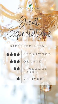 Young Living May Promo – Essential Oil Diffuser Blends – Home Recipe Yl Essential Oils, Yl Oils, Essential Oil Diffuser Blends, Young Living Essential Oils, Perfume, Doterra, Diffuser Recipes, High Society, London Party