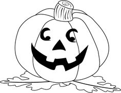 862 Best 5 - Halloween - Coloring Pages images | Halloween ...