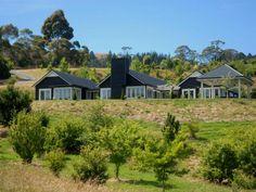 19 Tauroa Valley Road, Havelock North