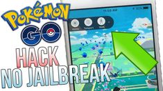10 Best Pokemon Go Hack No Survey images in 2019 | Point