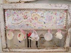 mary garrett mosaics - Bing Images