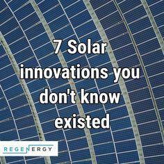 Solar Companies, Solar House, Look Here, Carbon Footprint, Solar Panels, Solar Power, Innovation, Technology, News