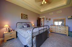 Denk- Classic Custom Homes of Waunakee,Inc