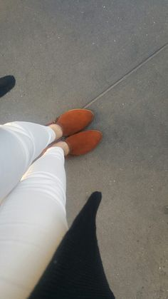 #americaneagle #booties