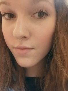 New gold, seamless, braided septum ring! Amazon from a company called Nose Ring Bling.