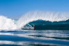 Billy Kemper at Pipe