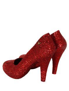 Vivienne-Westwood-womens-Glitter-Skyscraper-Red-Shoes-4.jpg (2025×2700)