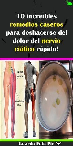 dolor de cadera izquierda remedios caseros
