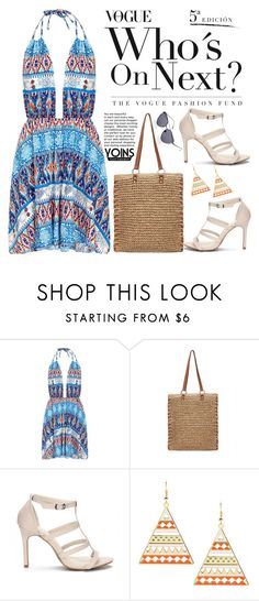 """""""Untitled #1816"""" by anarita11 ❤ liked on Polyvore"""