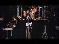 The Doors When The Music's Over Live at Hollywood Bowl 1968 NEW HD