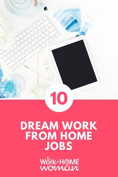 1981 best work at home ideas images on pinterest in 2018 how to