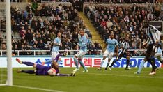 http://ift.tt/2BF4Udg - www.banh88.info - Kèo Nhà Cái W88 - Nhận định bóng đá Newcastle United vs Manchester City 2h45 ngày 28/12: Kết năm hoàn hảo  Nhận định bóng đá hôm nay soi kèo trận đấu Newcastle United vs Manchester City 2h45 ngày 28/12vòng20 Ngoại hạng Anh sân St. James Park.  Manchester City đã trải qua một nửa mùa giải không thể tuyệt vời hơn khi chỉ mất đúng 2 điểm trong cả giai đoạn. Đối đầu với Newcastle United đội bóng của Pep Guardiola hướng tới một cái kết hoàn hảo cho năm…