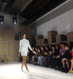 Collection de streetwear Amazon Mode Amazon Mode, Ballet Skirt, Concert, Skirts, Fashion, Moda, Tutu, Fashion Styles, Skirt