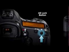 2194db96ca48 Canon EOS 5D Mark III - Tutorial Back Button AF 4 14